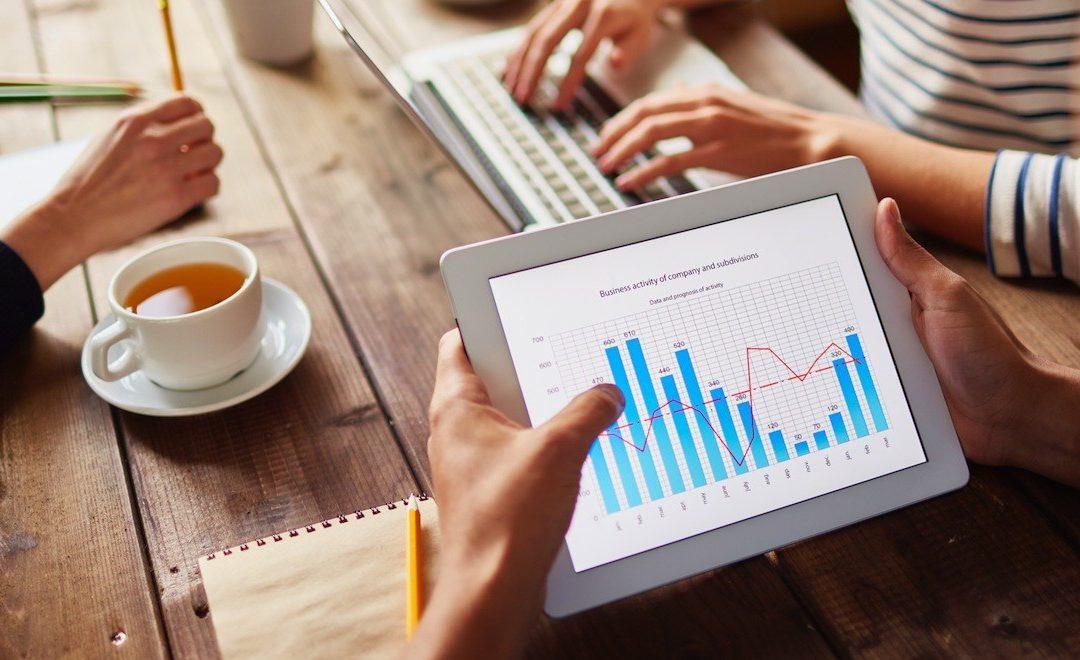 Deepki, la Data au service de l'efficacité énergétique