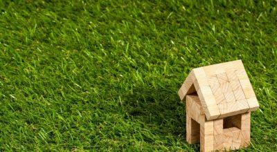 Que faut-il savoir sur le crédit immobilier ?