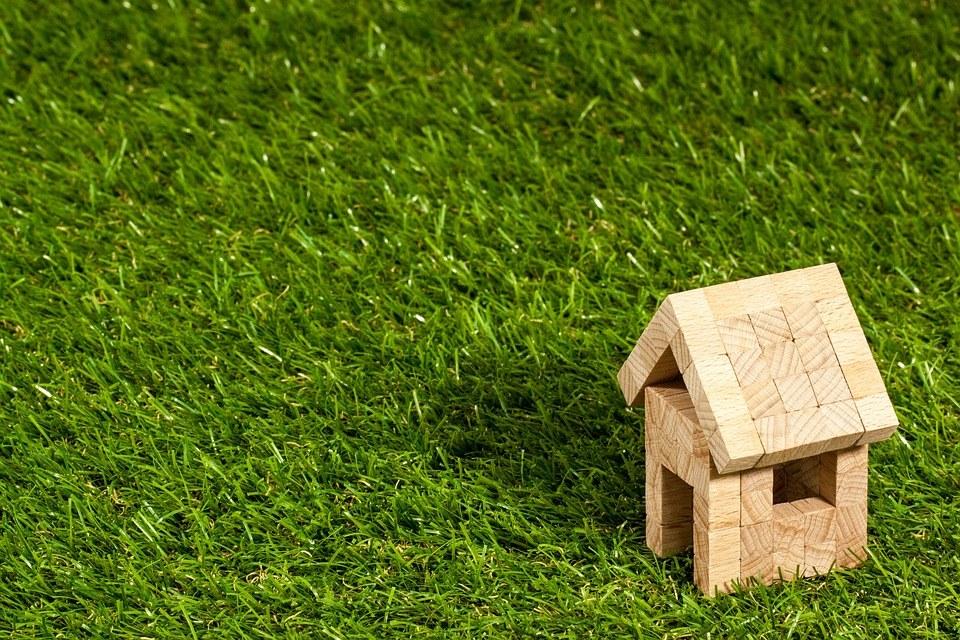 avoir un prêt immobilier