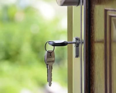 4 conseils pour vous aider à réussir votre premier achat immobilier