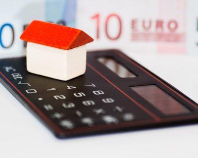 Enchère immobilière : les 5 avantages d'acheter sa propriété dans une vente aux enchères immobilières