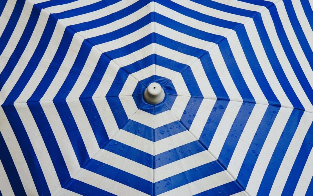 parasol lyon