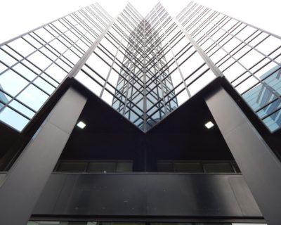 Archiexpo : une vraie source d'inspiration en matière d'architecture et de design