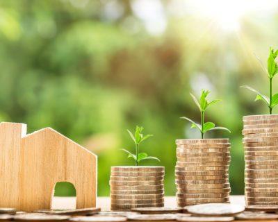 Comment faire exonérer sa taxe foncière ?