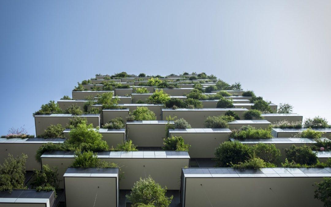 Deepki : La maîtrise de l'énergie aide à créer de la valeur à un bien immobilier