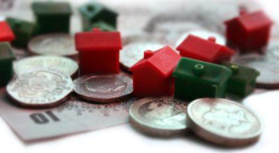 Salon de l'immobilier : un lieu de rendez-vous d'affaires des professionnels