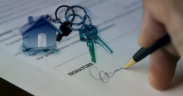 Trois raisons de faire appel à une agence immobilière