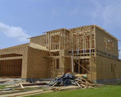 4 raisons d'opter pour la construction d'une maison individuelle