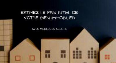 Confier la réalisation de votre projet immobilier à Meilleurs Agents