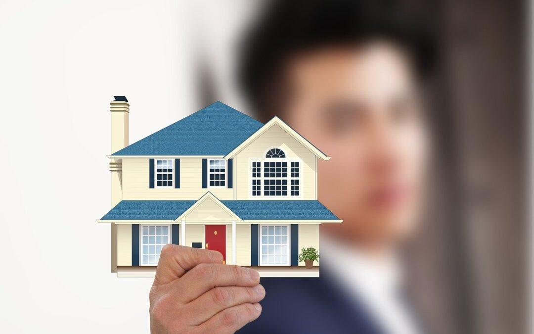 Agence immobilière : Les 8 avantages à faire appel à une agence immobilière