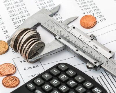Comment calculer son taux d'endettement pour un pret immobilier ? On vous explique tout