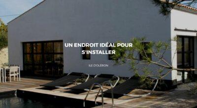 Acquérir un bien immobilier sur l'ile d'Oléron : Un véritable défi