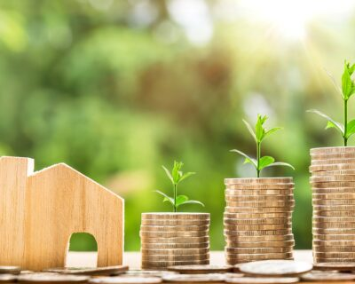 Investissement rentable : 10 endroits où placer vos bénéfices immobiliers