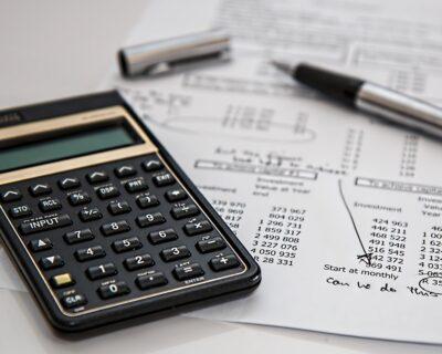 Tableau amortissement : Que signifie exactement amortir son investissement ?