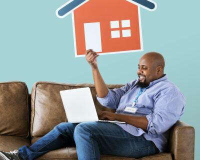Comment choisir le bon crédit immobilier pour acheter votre maison ?