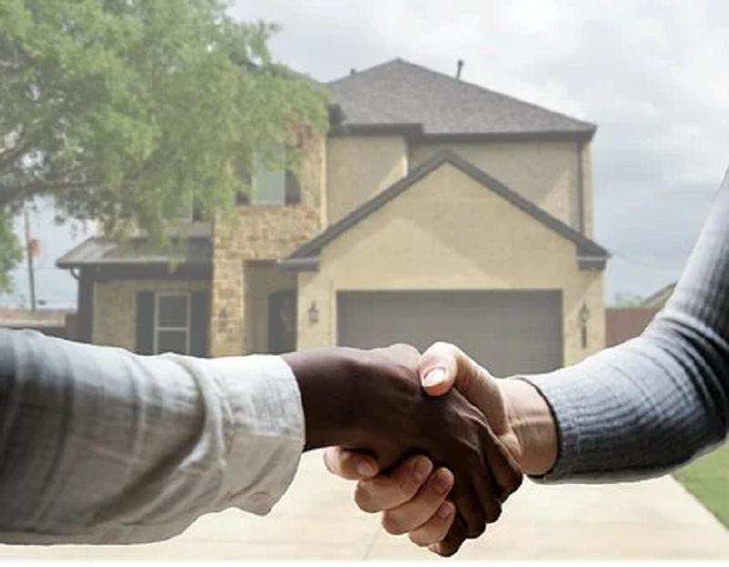 3 bonnes raisons de faire appel à un conseiller en immobilier