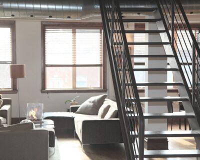 Comment choisir un appartement neuf en Ile de France ?