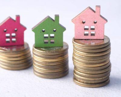 Assurez-vous de faire le bon choix lors d'un investissement immobilier