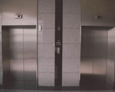 Ascenseur maison : 5 raisons d'envisager un ascenseur résidentiel