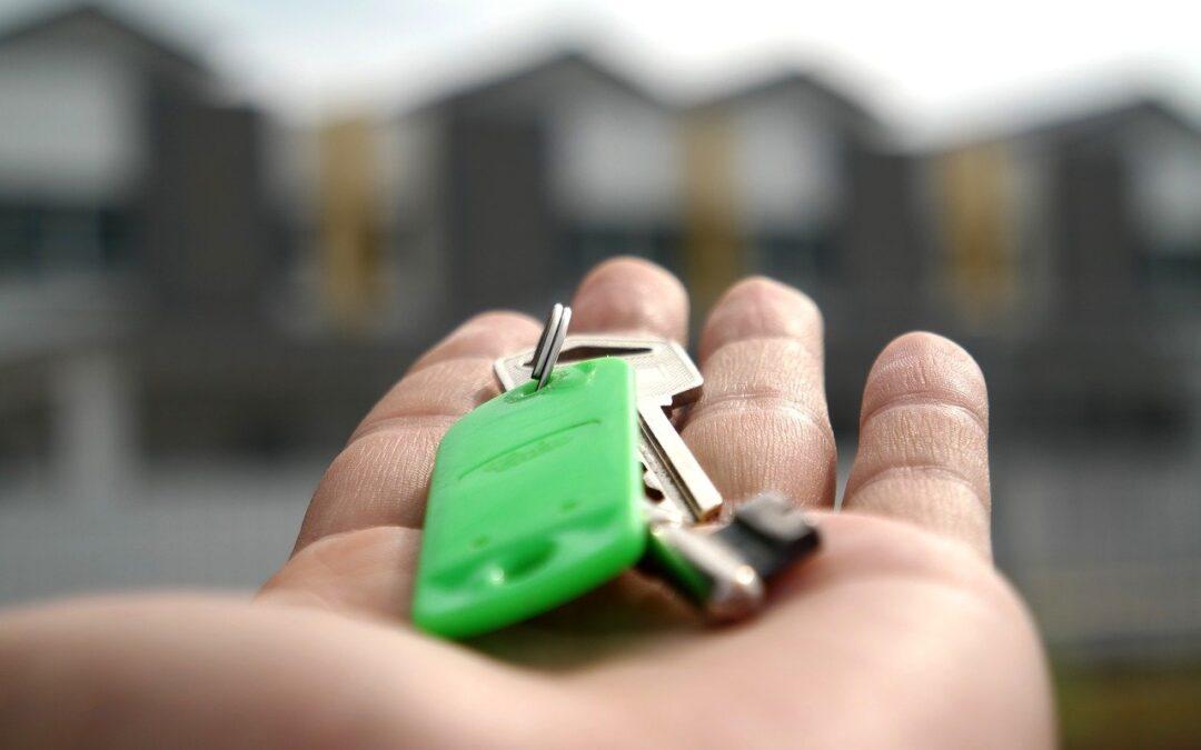 Conseiller immobilier : Qu'est-ce qu'un conseiller immobilier ? Guide sur le parcours professionnel