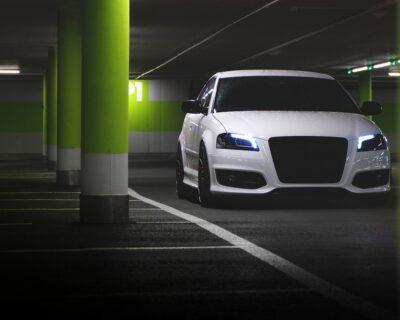 Investir dans un parking : Avantages et Inconvénients d'investir dans une place de parking