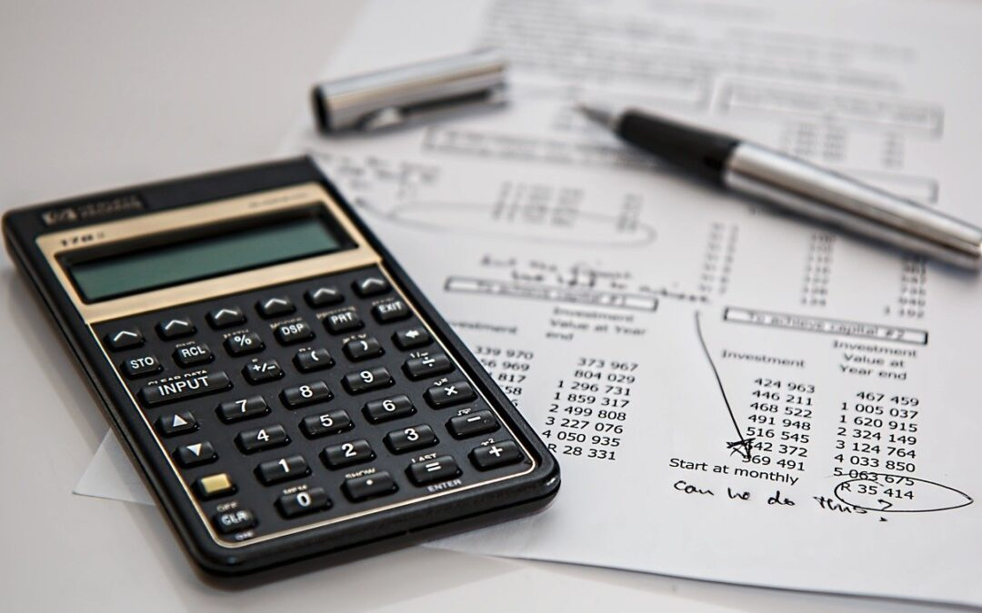 Net vendeur : Qu'est-ce qu'une fiche de net vendeur dans l'immobilier et comment la remplir ?