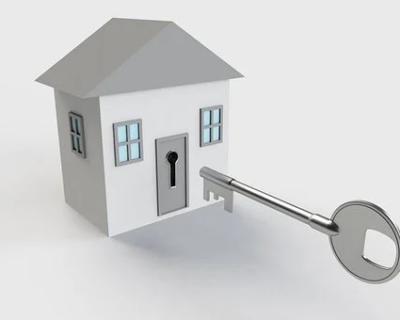 Quelques points à savoir sur la location immobilière à Toulouse
