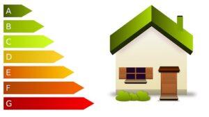 ecologie maison