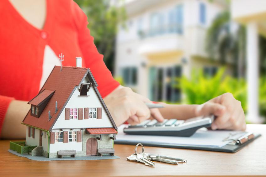 Pourquoi donc toujours procéder à une estimation immobilière ?
