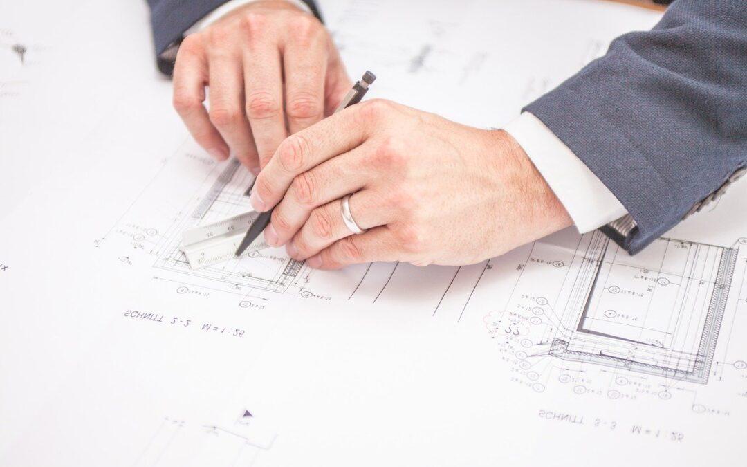8 raisons pour engager un architecte