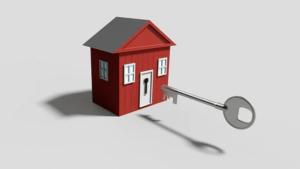 mandat de recherche immobilier