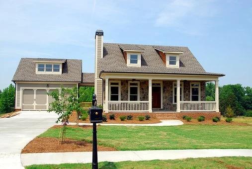 Facilitez votre vente immobilière avec le portage