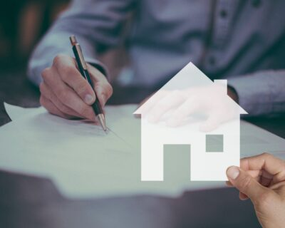 Quels points de vigilance pour bien choisir son assurance habitation ?