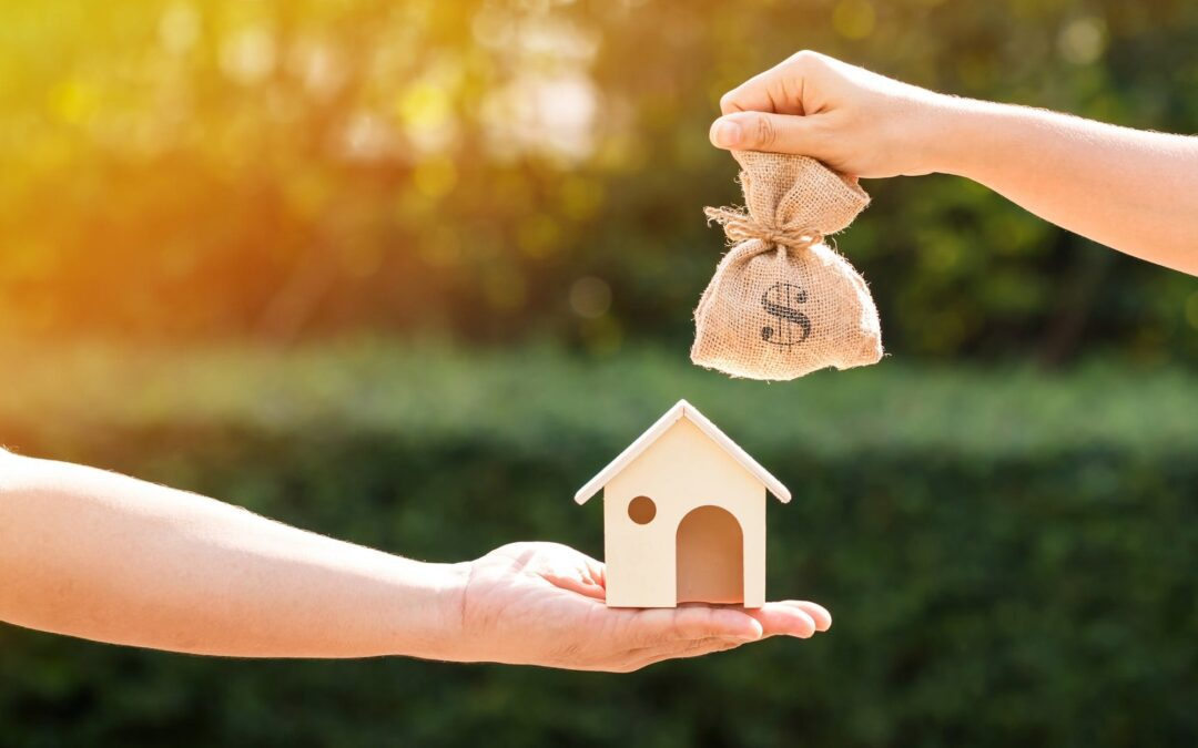 Limiter les risques du crédit grâce à la garantie de prêt immobilier