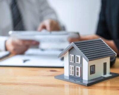 Investir dans l'immobilier neuf: quels avantages?