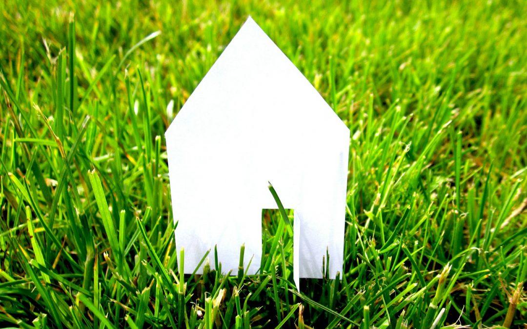 Comment devenir un agent immobilier à temps partiel qui réussit