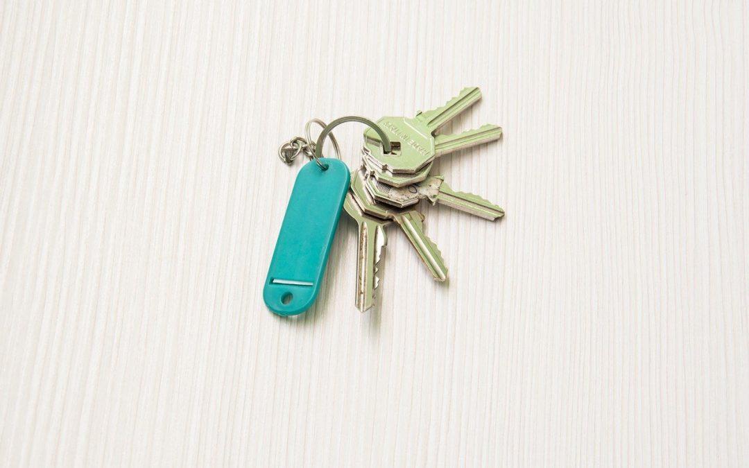Redessiner la carte mentale de l'immobilier 2.0