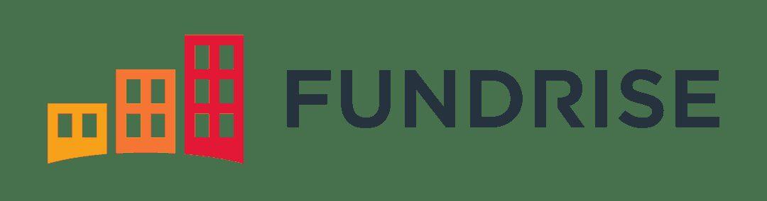 Revue de Fundrise : Des rendements immobiliers plus élevés sans les inconvénients [2021]