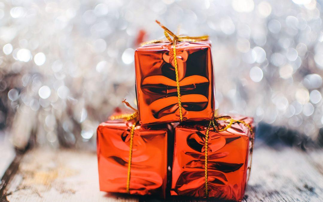 Cadeaux pour agents immobiliers – Idées de cadeaux pour agents immobiliers