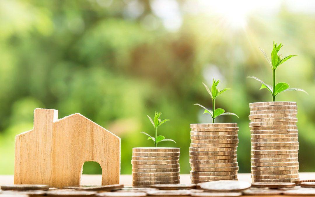 Des «faits» largement acceptés sur l'investissement immobilier qui sont en fait des mythes