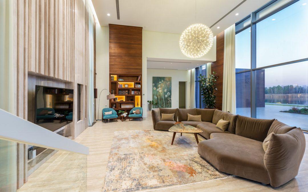 Maximalisme   Voici comment obtenir le bon look dans votre maison