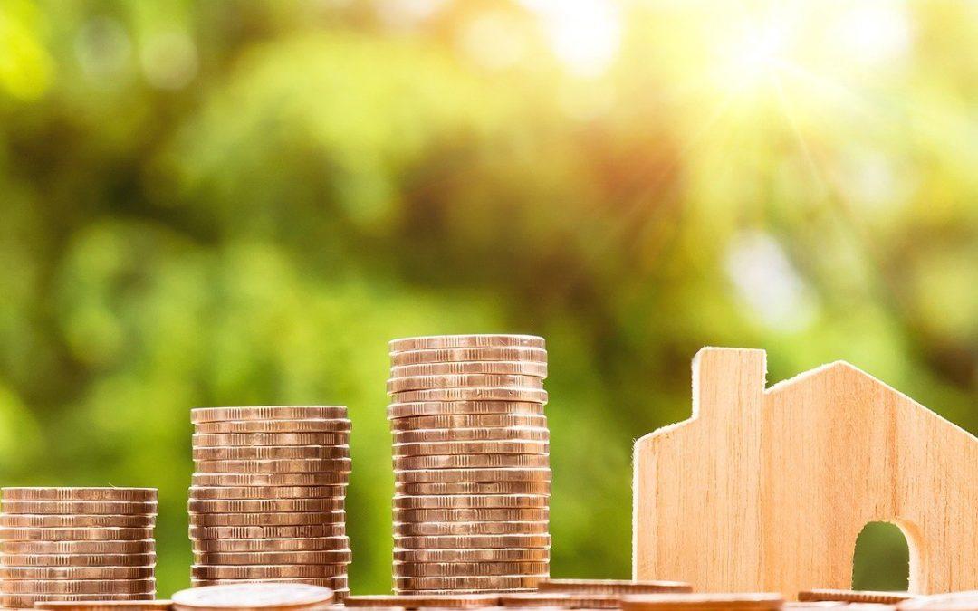 Comment calculer son taux d'endettement pour un crédit immobilier ?
