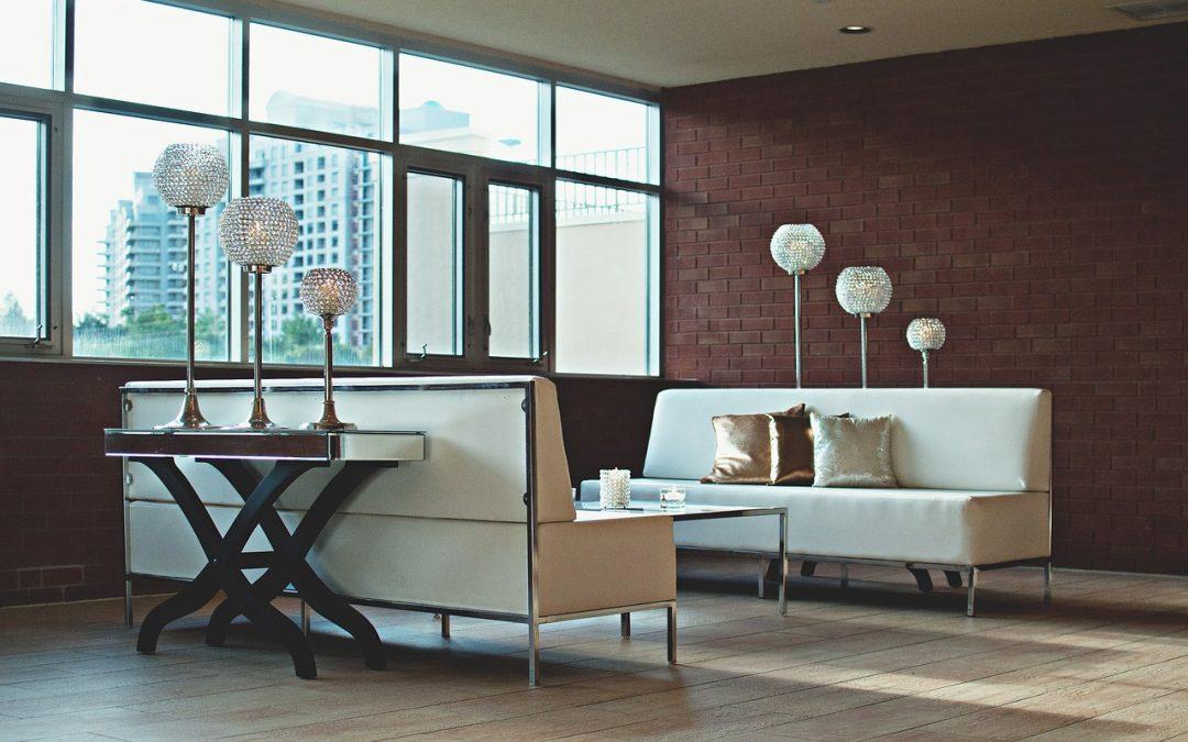 La loi Pinel dans l'investissement dans un appartement