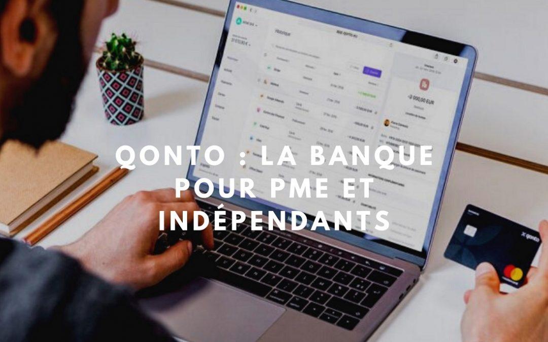 Tout savoir sur le compte bancaire pour PME et indépendants