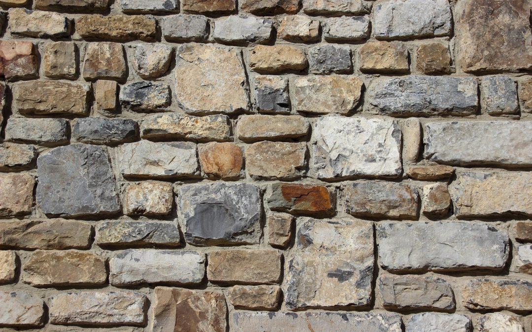 Combien coûte un placage de pierre ?