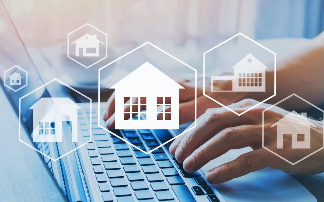 Crowdfunding immobilier : une autre façon de gagner de l'argent sur le marché de l'immobilier