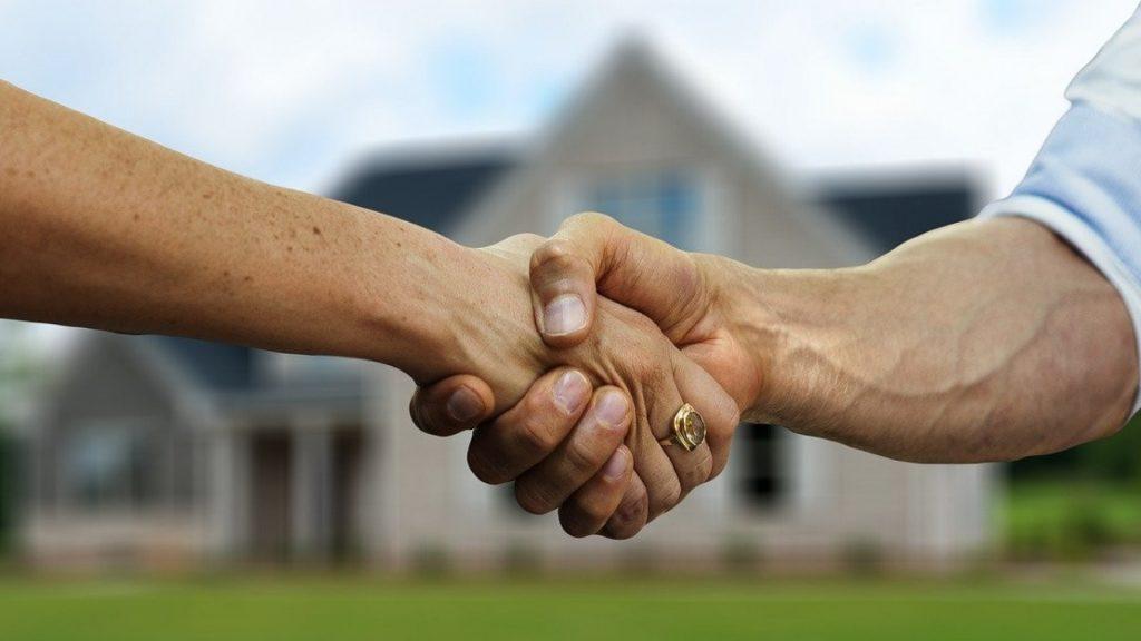 Les outils pour optimiser le dévéloppement d'une agence immobilière