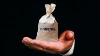 obtenir es dividendes