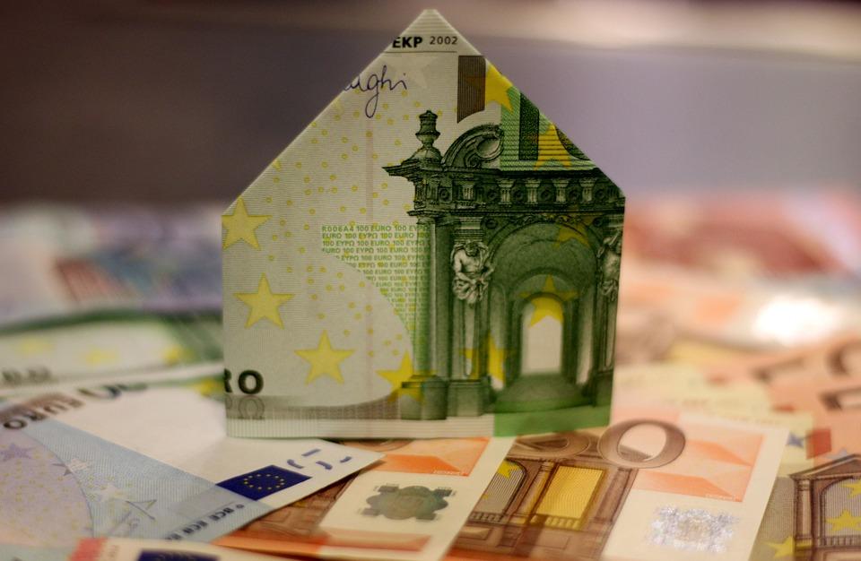 Prêt immobilier : quelle banque choisir pour le financement de son projet ?