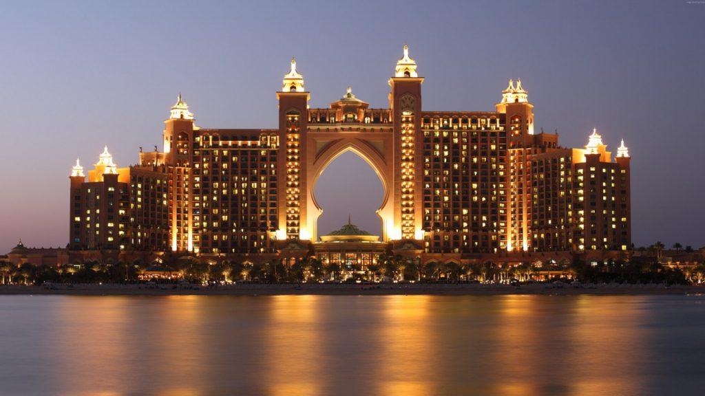 Devenir propriétaire à Dubaï, est-ce possible ?